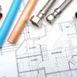 plumbing_pipes
